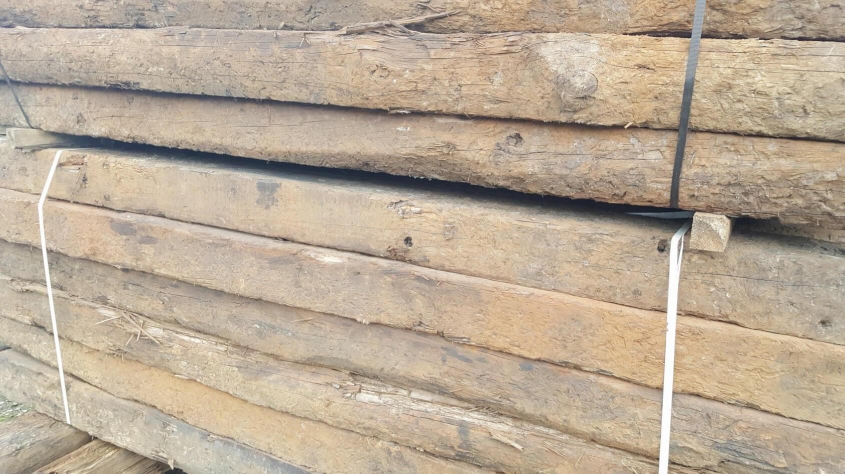 used-treated-softwood-sleeper-grade-b